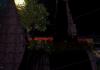 HighresScreenshot00126.png